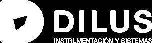 DILUS | Instrumentación y Sistemas