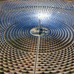 Imagen de: Estaciones Meteorológicas para Termo-Solar