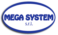 ACUERDO DE REPRESENTACIÓN DILUS - MEGA SYSTEM
