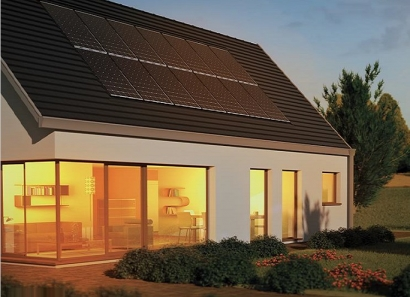 El autoconsumo fotovoltaico residencial se multiplicará en España por 30 en los próximos 3 años