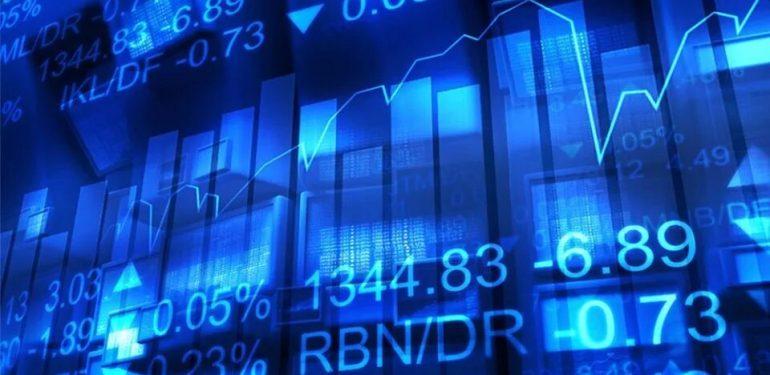 Una Semana Santa buena para los mercados eléctricos