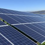Imagen de: Estaciones meteorológicas para Fotovoltaica