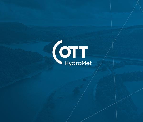Acuerdo global entre OTT Hydromet y DILUS