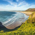 Imagen de: Coastal waters and estuaries