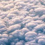 Imagen de: Techo de Nubes
