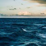 Imagen de: Oceanography