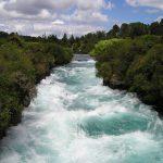 Imagen de: Flow and Flow Rate