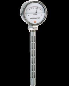 Imagen de Hygro-ThermoTransmitter