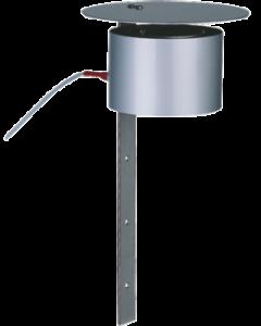 Imagen de Soil surface temperature transmitter