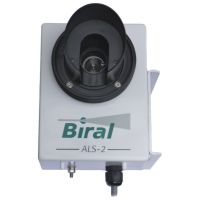 Imagen de ALS-2 Ambient Light Sensor
