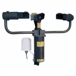 Imagen de: VPF-750 Visibility & Present Weather Sensor