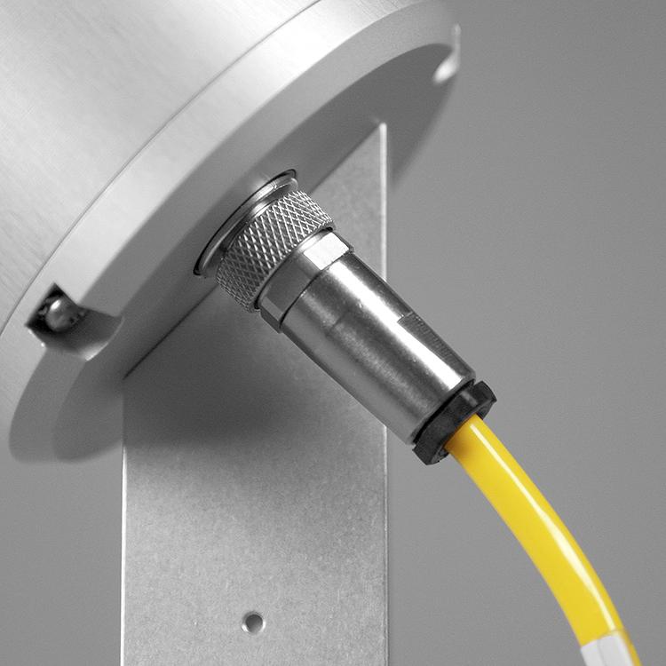 Imagen de CSD3 Sensor de Duración de luz Solar