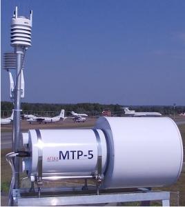 Imagen de MTP-5PE