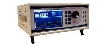 Imagen de Model 2030 Portable Ozone Transfer Standard