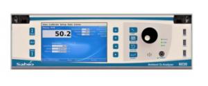 Imagen de Model 6030 Ozone Analyzer