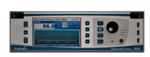 Imagen de: Model 6042 NH3 Analyzer