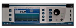 Imagen de Model 6060 TRS Analyzer