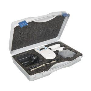 Imagen de Outdoor Air Quality Test Kit (Starter)