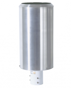 Imagen de: Precipitation Transmitter 5.4032.35.00x