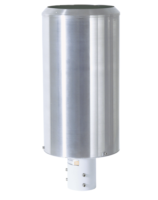 Imagen de Precipitation Transmitter with extended heating