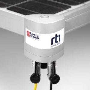 Imagen de RT1 Sistema inteligente para la monitorización en cubierta