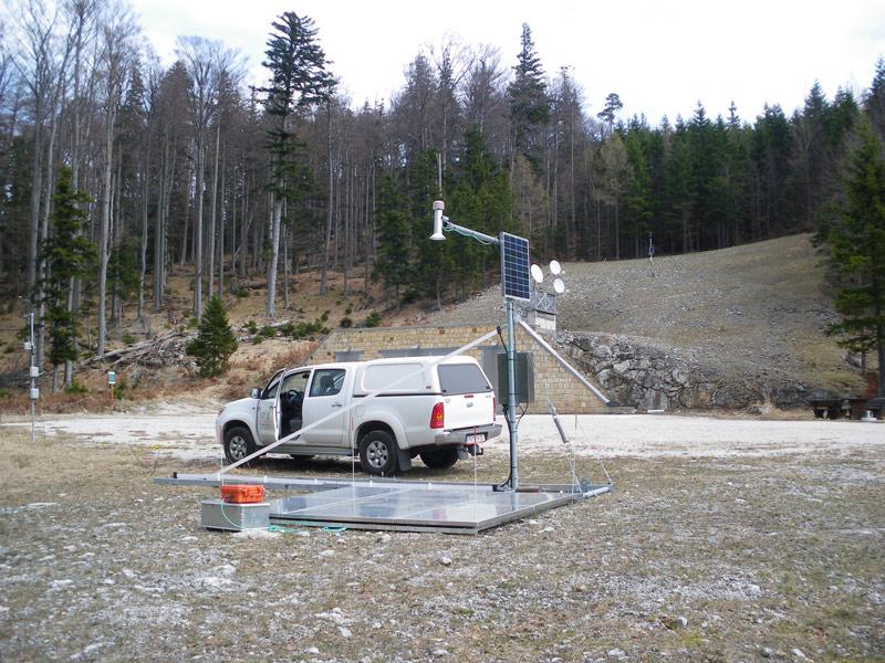 Imagen de SNOW SCALES SSG-2