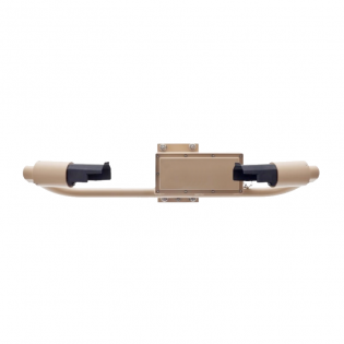 Imagen de SWS-100LW Visibility Sensor