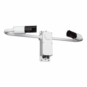 Imagen de: SWS-100 Visibility Sensor