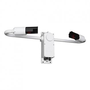 Imagen de SWS-100 Visibility Sensor