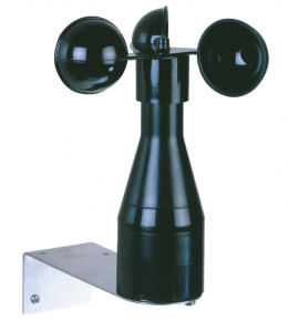 Imagen de Small Wind Transmitter 4.3515.5x.xxx