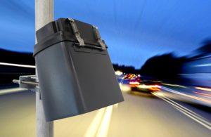 Imagen de StaRWIS-UMB - Stationary Road Weather Information Sensor