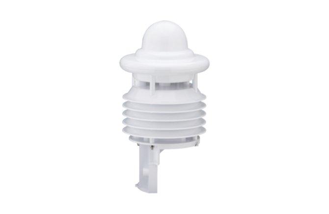 Imagen de WS400-UMB Smart Weather Sensor