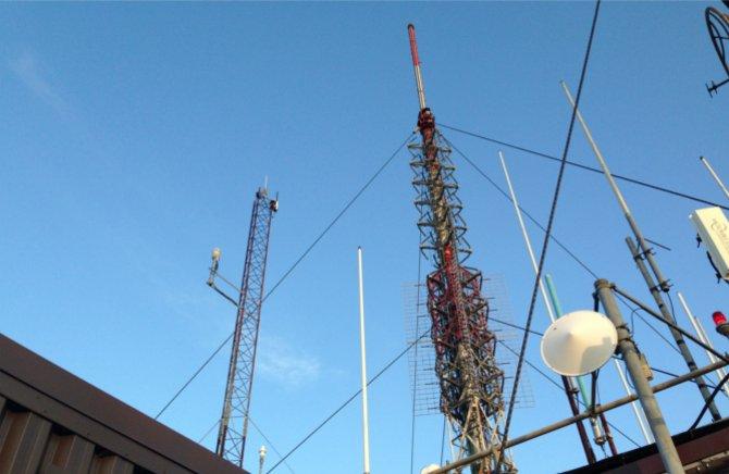 Imagen de WS502-UMB Smart Weather Sensor