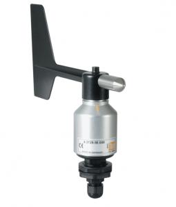 Imagen de: Wind Direction Transmitter Compact 4.3129.00.x00