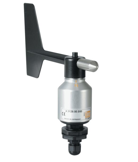 Imagen de Wind Direction Transmitter Compact 4.3129.00.x00