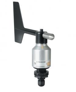 Imagen de Wind Direction Transmitter Compact 4.3129.60.x00