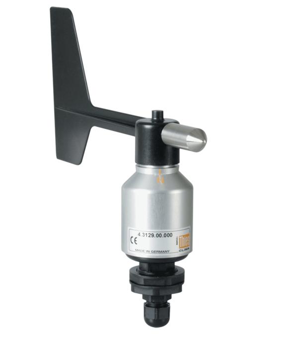 Imagen de Wind Direction Transmitter Compact 4.3129.60.x01