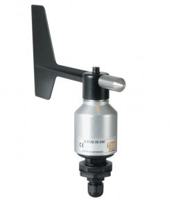 Imagen de Wind Direction Transmitter Compact 4.3129.60.xxx