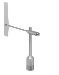 Imagen de Wind Direction Transmitter First Class 4.3151.00.020