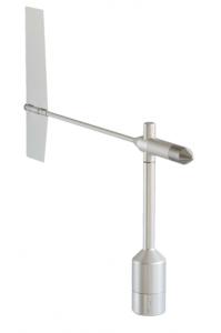 Imagen de Wind Direction Transmitter First Class 4.3151.00.xxx