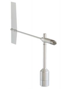 Imagen de Wind Direction Transmitter First Class 4.3151.10.00x