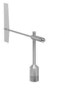 Imagen de Wind Direction Transmitter First Class 4.3151.10.020