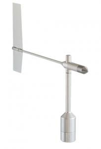 Imagen de Wind Direction Transmitter First Class 4.3151.10.xxx
