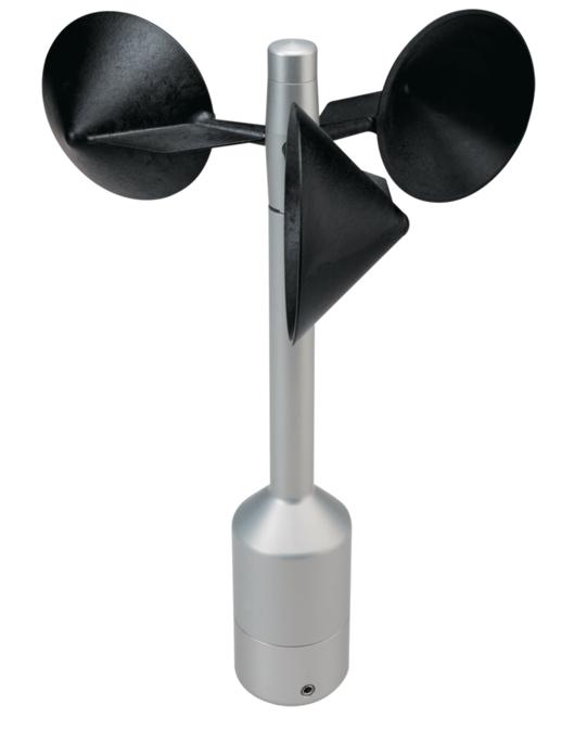 Imagen de Wind Transmitter First Class Advanced 4.3351.00.xxx