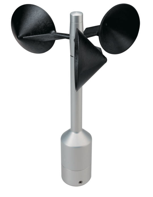 Imagen de Wind Transmitter First Class Advanced X 4.3352.00.4xx