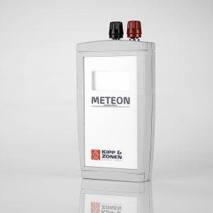 Imagen de METEON Data Logger