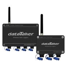 Imagen de: DataTaker DT90 Series Data Loggers