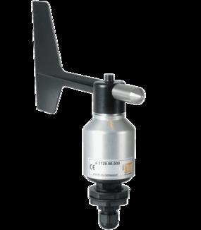 Imagen de Wind Direction Transmitter Compact 4.3128.00.000
