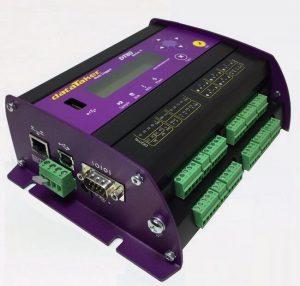 Imagen de DataTaker DT80 Series Data Loggers