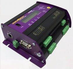 Imagen de DataTaker DT82E Series Data Loggers
